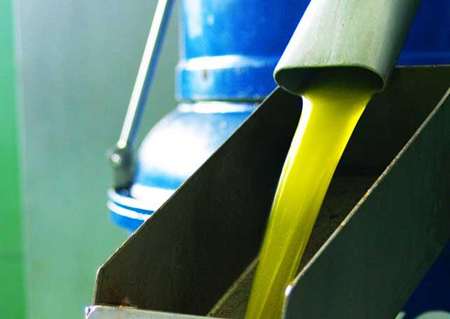 aceite-de-oliva-virgen-extra-elitagro