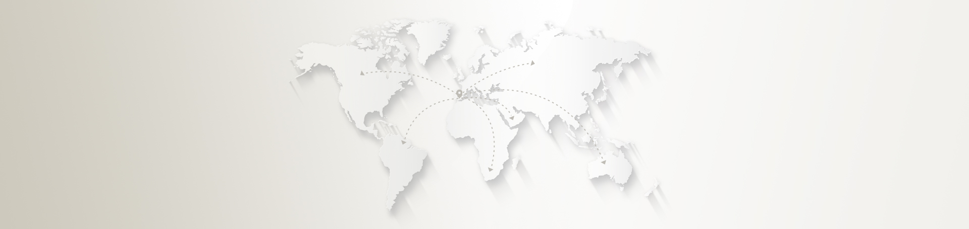 Elitagro exports