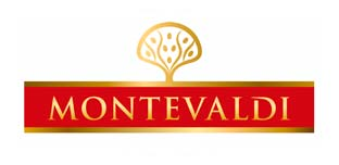 logo-montevaldi
